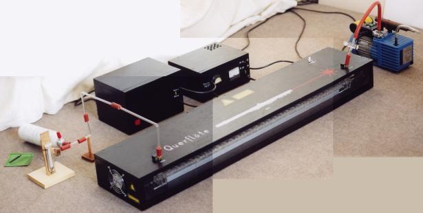 diane 39 s laser page. Black Bedroom Furniture Sets. Home Design Ideas
